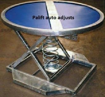 Palift-1