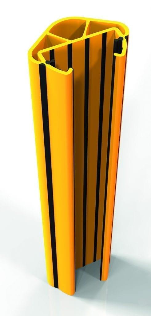 RackGaurd-101-A