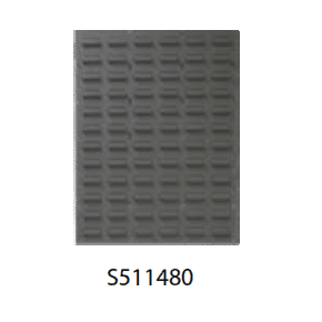 S511480