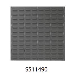 S511490