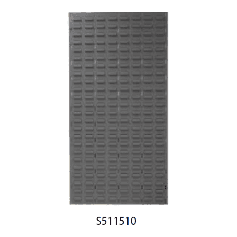 S511510