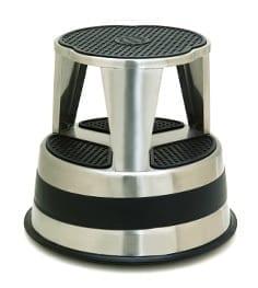 SS-step-stool