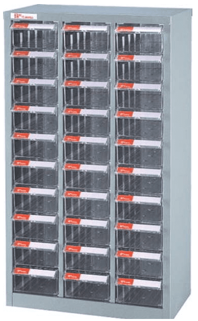 Small-Parts-Organisers-SA6330H