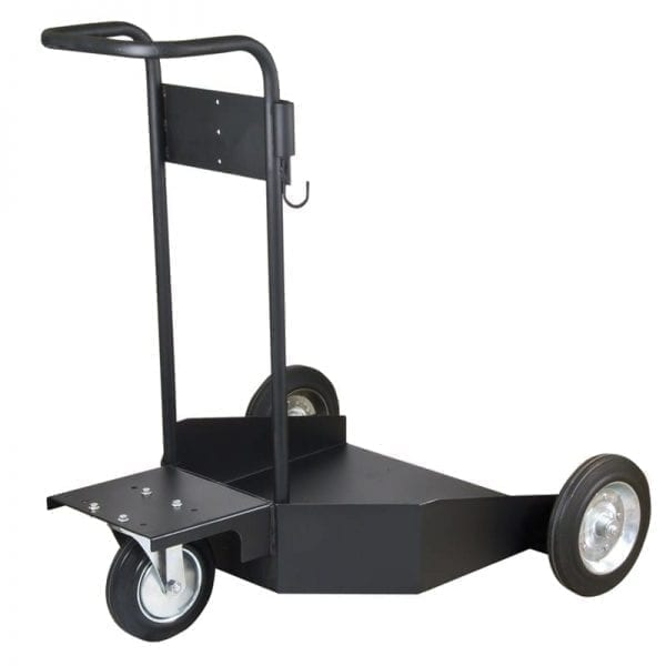 Drum Trolley DTR205