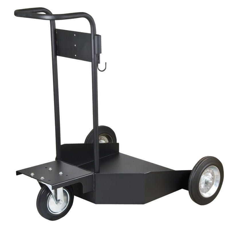 Drum Trolleys Materials Handling