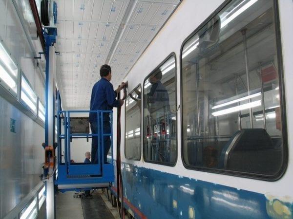Tram-maintenance-Holland-2
