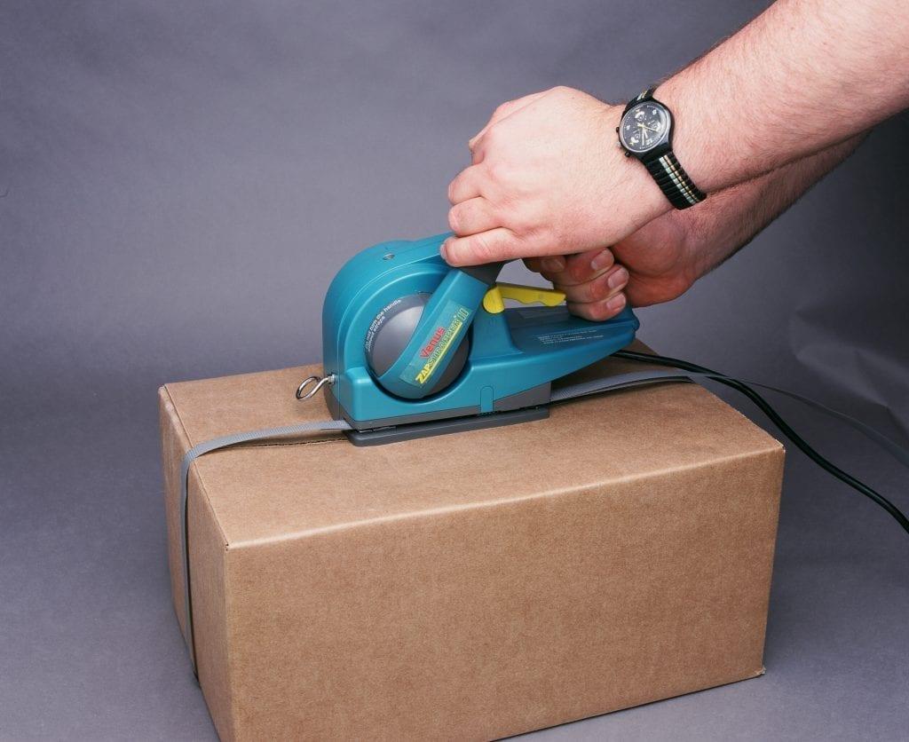 Zap-strapper-2-carton