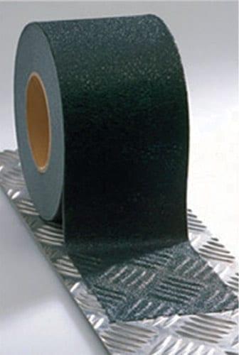 conformable-anti-slip-tape-100mm-226-zoom
