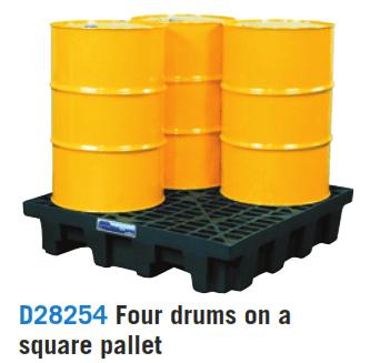 d28254-pallets