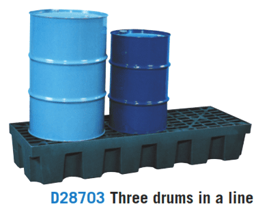 d28703-pallets