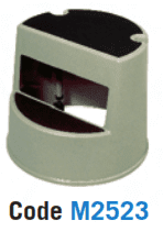 m2523-step-stool-with-code