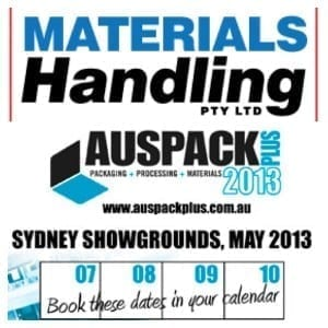 materials handling expo1 300x300 1