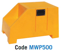 mwp500-step-stool-with-code