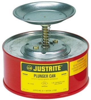 plunger can 10208 2