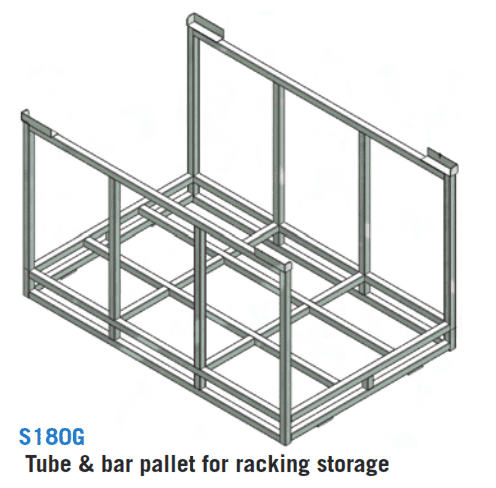 s180g-tube-and-bar-pallets