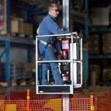 Workplace Safety Equipment