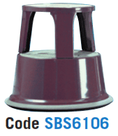 sbs6106-step-stool-with-code