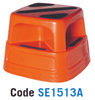 se1513a-step-stool-with-code