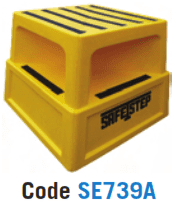 se739a-step-stool-with-code