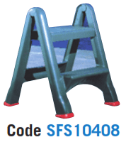 sfs10408-step-stool-with-code