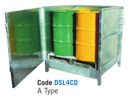 spill-bins-a-type