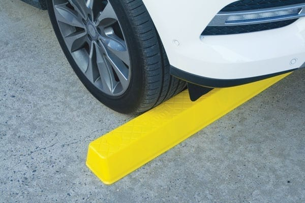 wheel-stop-1