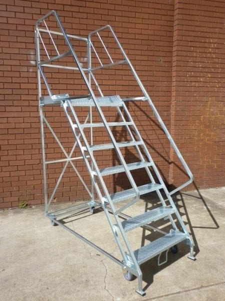 wiretainers-preston-storage-mobile-platform-ladder-7-stepper-pictured-we-manufacture-from-2-step-to-12-step-as-standard-b3eb-938x704