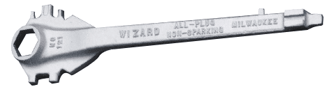 wizard-universal-wrenches