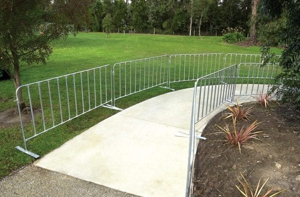 3 event fence 01