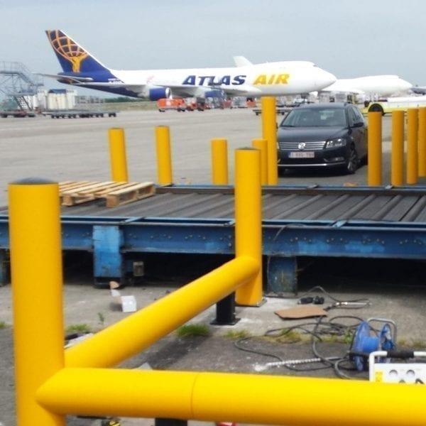 310x310 flex impact airport 1