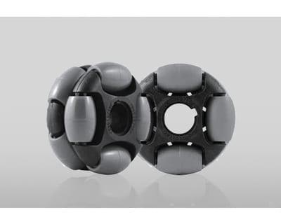 48mm grey 1