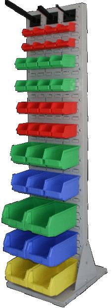 S511001