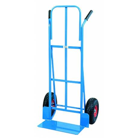 BFW70529 Multi Purpose Hand Truck