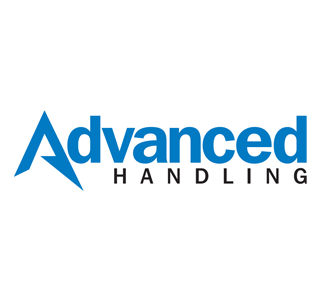 Advanced Handling Trusted By Logo
