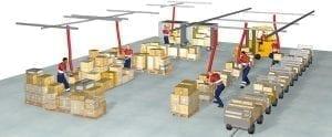 Vaculex Air Cargo
