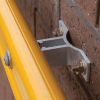 Aluminium Hand Rail System 4