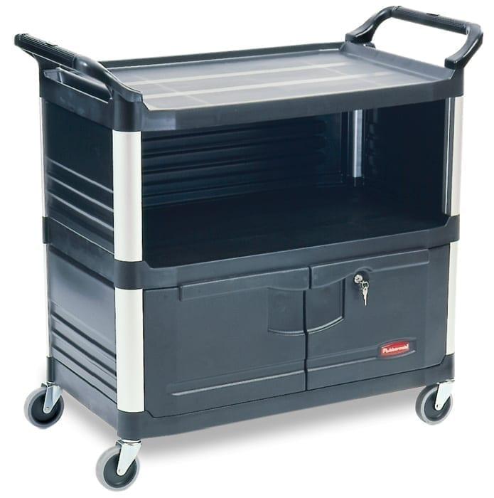 B4095 Xtra Utility Cart