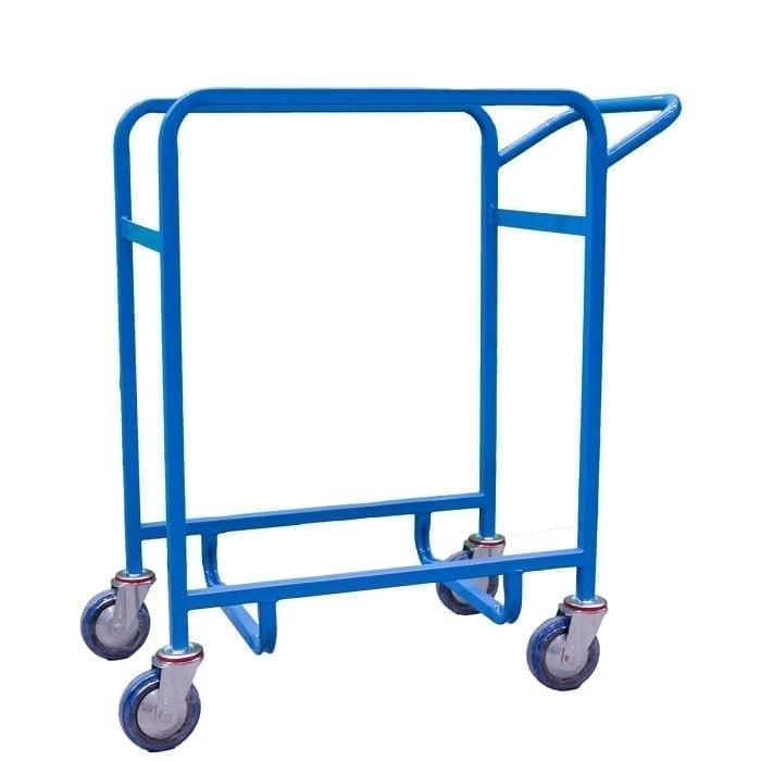 BB01 Utility Order Picking Trolleys
