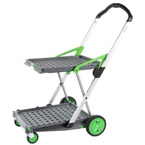 BCLAX Clax Cart no crates