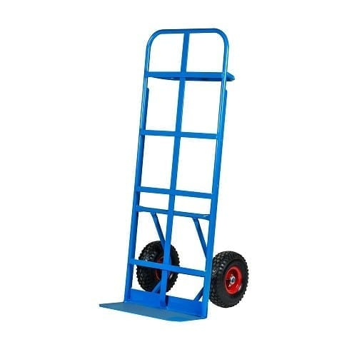 BFW70559 Case & crate trolley