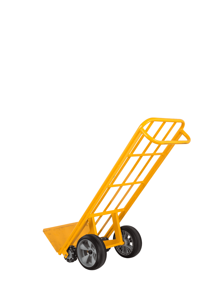 materials handling Penta engineers durable and cost-effective materials handling solutions for mining, cement, lime, industrial minerals, & fertilizer plants worldwide.