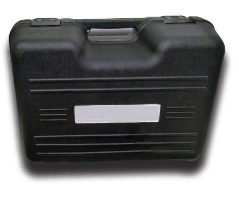 Battery Hoists - Carry Case