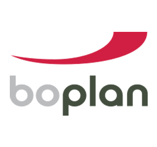 Boplan Trusted By Logo