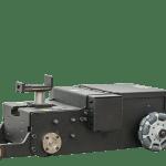 CartMover Battery Powered Tug