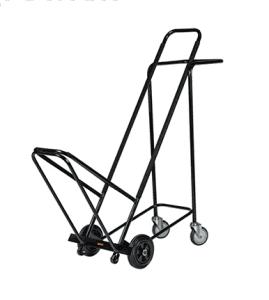 Chair Trolley BHT662020