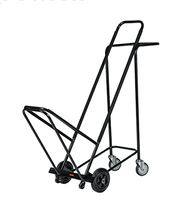 Chair Trolley BHT662020