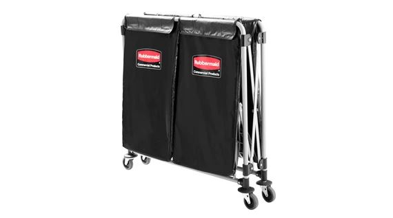 Collapsible X Cart B1881781 3