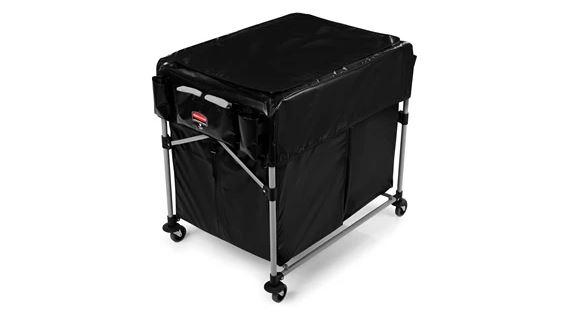 Collapsible X Cart B1881781 4