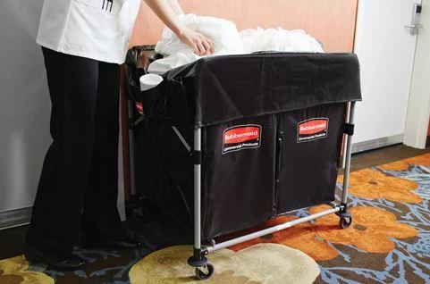 Collapsible X Cart B1881781 6
