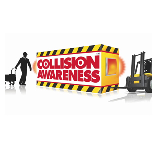 Collision Awareness Trusted By Logo